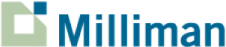 Milliman_logo
